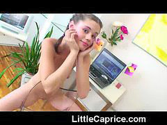 Little teens, Little caprice, Caprice, Little teen, Teen little, Laptop