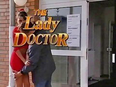 Vintage, Doctor, Full movie, Vintage full movie, Movies full, Lady doctor