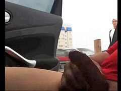Car masturbation, Flash car, Flashing, public masturbator, Flashing car, Public flash, Flashing public
