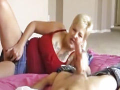 Short hair, Matures pov, Short hair asian, Mature masturbation, Pov asian, Handjob asian
