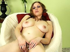Big pussy, Hairy