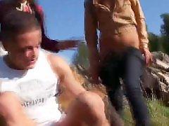 Tizen éves csajok szopnak, Fiatal kislány baszik, Tinilány baszik, Fiatal lányok