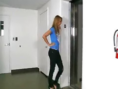 Cindy, Cindy hope, Fuck in elevator, Cindy v, Cindy r, Elevated