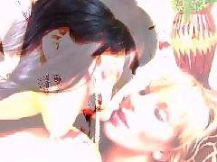 Pornstar lesbians, Milf and lesbian, Lesbian milf pornstar, Lesbian and milf, Ashley sin, Ashley lesbian