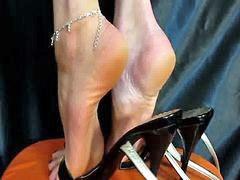 سكس اقدام, سكس احذيه, بfeet, أقدام م, أقدام, شوز