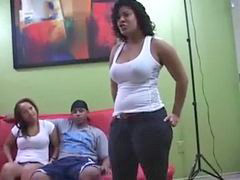 Ghetto, Threesome amateur, Amateur threesome, Threesome amateurs, Ghettos, Ghetto amateur