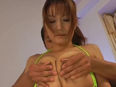 Japanese, Tit japan, Asian japanese masturbation, Busty asians, Big busty tits, Japanese tits big