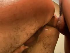 Asiaticos sexo gay, Musculosos follando, Musculoso masturbandose, Cojidas a pelo