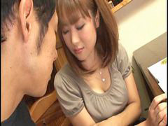 Asian porns, Japon porn, Japan porno