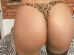 Latin, Shemale, Big tits brunettes, Brazilian shemale, Hot shemales, Brazilians