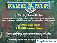 College, Videos sex, Video sex, Movie sex, Sex movi, Campus