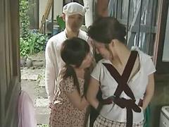 日本女佣, 日本女孩, 日本の熟女, アジアの熟女,, 日本人