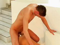 Big cock handjobs, Anal bareback, Sex boy, Sex boy gay, Big cock anal, Gay handjob
