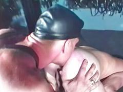 Gay jebanje za pare
