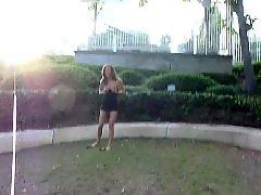 Public flashing amateur, Amateur flashing, Amateur flash, Flash in public, Nudist amateur, Amateur nudity