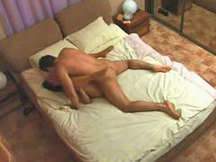 Hidden cam, Cheating wife, Hidden cams, Hidden cheat, Horny cheating, Cheated wife
