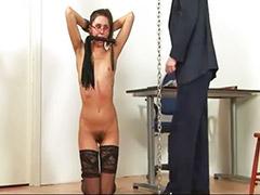 Masturbare jucarii