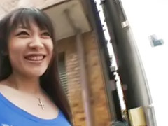 Japanese, Public, Asian japanese masturbation, Japanese girl masturbation, Asian japanese, Japan girl