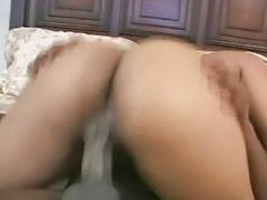 Eboni big ass, Şişma, Süt sğma, Mámas, Maãe, Masör