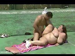 Tennisลักหลับ, Tennies, Milf stud, Milf latin, Latinas milf, Latinas chubby