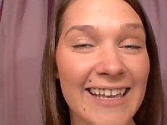 Stickie, Facial hardcore, Blowjob cumshot facial, Abby h, Abbie b, Abbi
