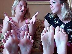 Bdsm, Feet, Foot fetish
