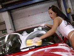 Teen cars, Washing wash, Wash car, Sexy toys, Amateur car sex, Amateur toy teen