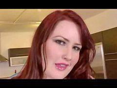 Bbw, Horny bbw, Redhead bbw, Horny redhead, Bbw redhead, Redhead