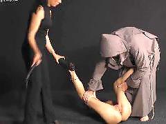 Údržbář, Whipping spanking, Mödr, Drsňe, Drs, Dr s