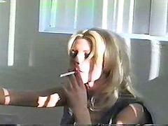 Big tits smoking, Tits smoke, Smoking masturbating, Smoking blondes, Smoking blonde, Smoking big tits