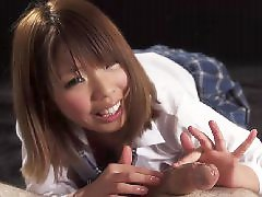 Karina f, Asians handjob, Asian-handjob, Japanes handjob, Japan,asian, Handjob japan