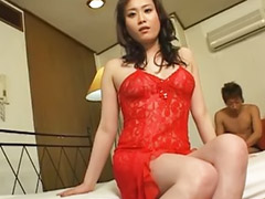 Anal 日本, 日本人anal sex, Anal 日本人, 日本自慰手淫,, 日本自慰手淫, 日本打手槍 口交