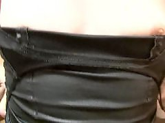X hamster bdsm, Time anal, Time the, Milf fucked anal, H´hamster, Fuck bdsm