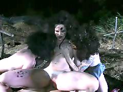 نكاح-سحاقيات, نكاح سحاق, ملاكة الجنس, مجوعة سحاق, مجموعة سكس سحاقيات, سكس ايمو