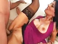 S-top, Sexy milfs, Sexy busty, Sexi milf, Milf sexy, Milf fetish