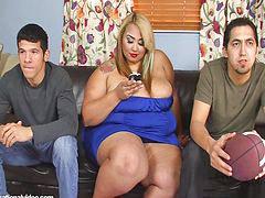Love bbw شرجي, مشاهدة سکس, مشاهدة خيانه, مشاهدة حب, مشاهدة الفديو, م أوقات شرجي