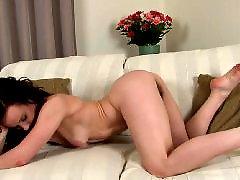 Pussy gapeing, Masturbation hairy pussy, Hairy pussy masturbating, Hairy masturbation amateur, Hairy amateur masturbation, Gape masturbate