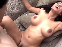 Thai slut, Thai big, Squirt in, Squirt big boobs, Squirt big, Slut asian