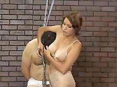 Armpits, Armpit, Slaves, Slave