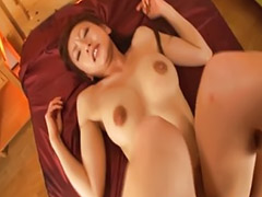 Japanese, Japanese facial, Hot japanese, Asian japanese, Asian couple, Oral
