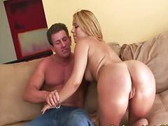 Ass cum, Vaginas depilada, Fodendo com casal, Chupada de vaginas, Cum ass, Loiras gostosas transando