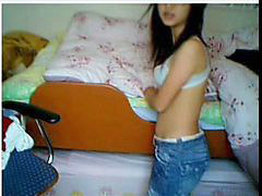 Korea, Korea cam, Korean web, Korean webcam, Webcam  korean, Webcam   korean