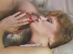 Vintage, Hairy vagina, Lick hairy pussy, Hairy pussy licking, Masturbating in pussy, Retro