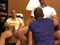 พ่อครับ เกย์, เกย์หมู่, เซ็กสื์เกย์หมู่, เกย์มหาลัย, เกย์ เซ็กหมู่, เกย์พ่อ