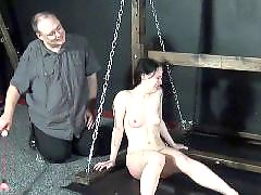 Teens bdsm, Teen,extreme, Teen screaming, Teen extrem, Torturing, Painslut