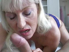 Mature spanish, Blonde mature, Mature blond, Spanish matures, Blonde matures, Blond matures