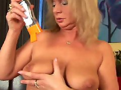 Pussy old, Nipples mature, Milf nipples, Milf nipple, Milf gives, Masturbation granny