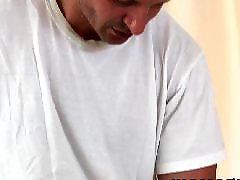 Wet babes, Wet babe, Wet massage, Massags room, Massages room, Massage orgasme