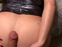 Anal mature, Mature anal, Granny anal