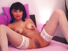 Webcam brunette, Webcam pussy, Amateur pussy, Webcam latin, Webcam hot, Latin webcam